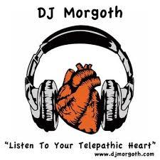 dj heart