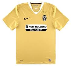 juventus clothes