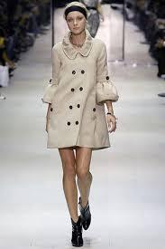 2008 coats