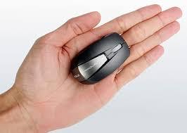 mini mouse photos