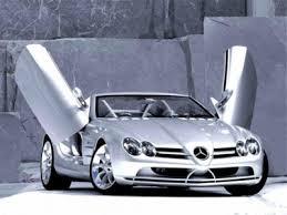hot cars 2008