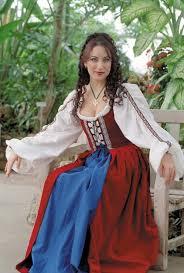 celtic wear