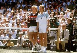 1991 fashions