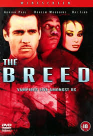 breed the movie
