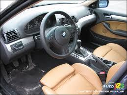 2005 330xi