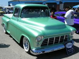 56 pickup