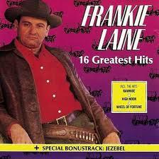 frankie music