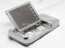 china phone with tv