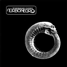 Turbonegro - Scandinavian Leather