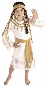 beautiful native american girls