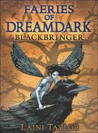 faeries of dreamdark