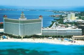 rio cancun hotel