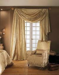 decoration rideaux