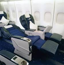 first class fly