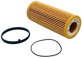 audi oil filters