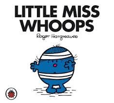 miss whoops