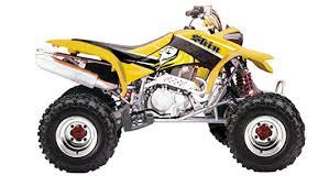 1999 honda 400ex