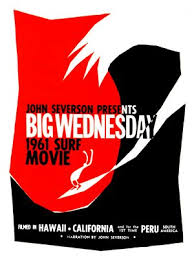 big wednesday movie