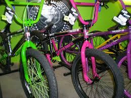 eastern bike traildigger