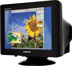 samsung monitors 17
