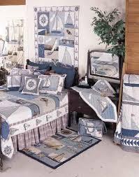 ocean room decor