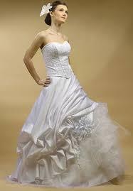 beautiful elegant dresses
