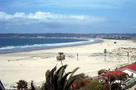 sandiego beaches