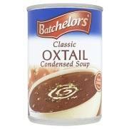 campbells oxtail soup