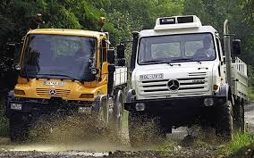 cross country vehicles