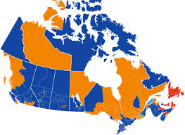 201153-canada_wide-map-2011.