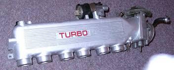 alfa romeo 164 turbo