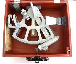 freiberger sextant