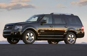 expedition suv