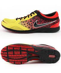 air speed sneakers