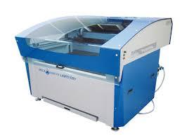 engraving equipments