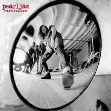 Pearl Jam - Rearviewmirror (Greatest Hits 1991-2003) [Disc 1]