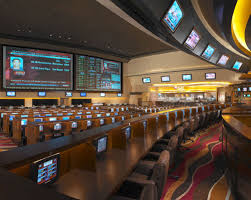 casino sportsbooks