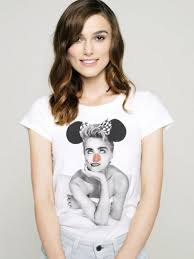 red nose day t shirts