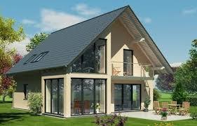krovovi kuca