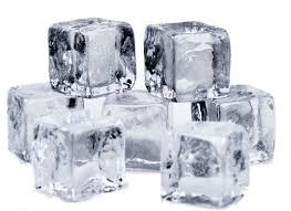cubes pictures