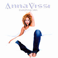 Anna Vissi - Everything I Am