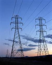 power grids