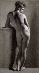 pierre paul prudhon