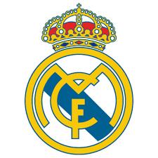 بعض الصور لريال مدريد Real-Madrid_logo.png