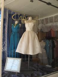 cabaret clothing