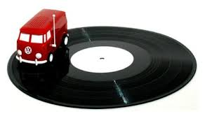 record player images