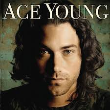 ace young cd