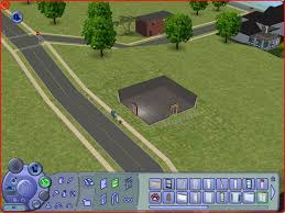 the sims 2 computer games
