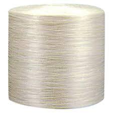 fiberglass rovings