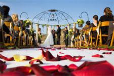 mexico marriage
